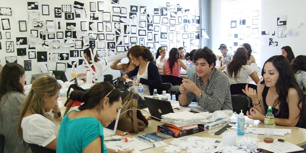 Workshop Paperplay 05