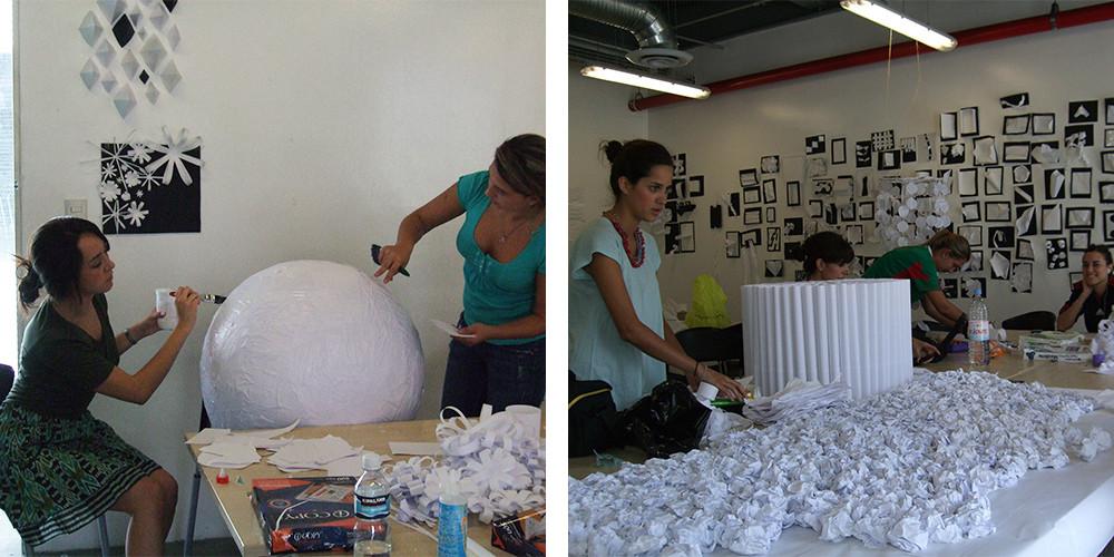 Workshop Paperplay 06