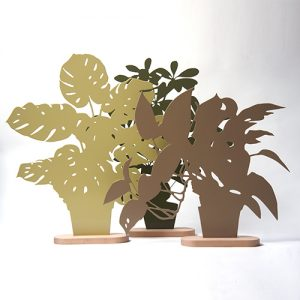 monstera-silhouette_by-oooms