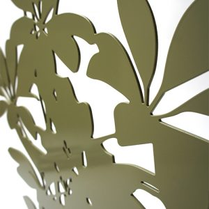 schefflera-silhouette_by-oooms