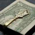 TSP money clip | Euromast