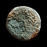 Domitianus 02 | 81-96 AD