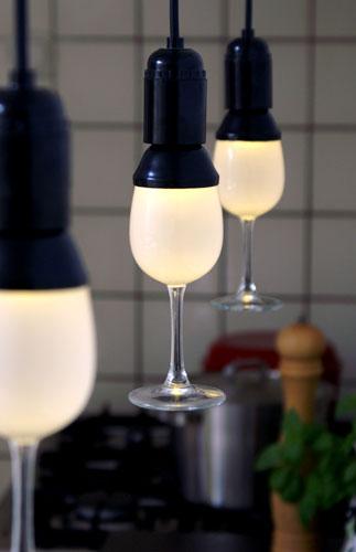 Comece A Tomar Vinho 14 Acess 243 Rios Geniais Para Os