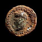 Nero 01 | 54-68 AD