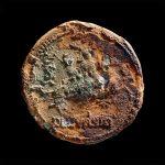 Nero 02 | 54-68 AD