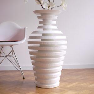 Schizo Vase EPS