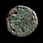 Traianus 01 | 98-117 AD
