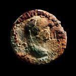 Vespasianus 01 | 69-79 AD