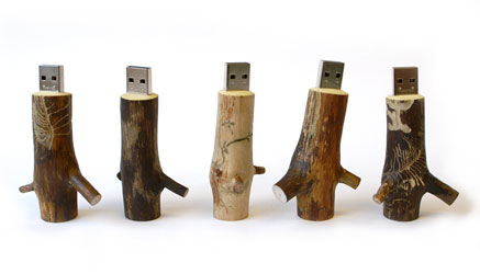 http://www.oooms.nl/wp-content/uploads/woodenusbstick/thumbs/usb-stick2.jpg